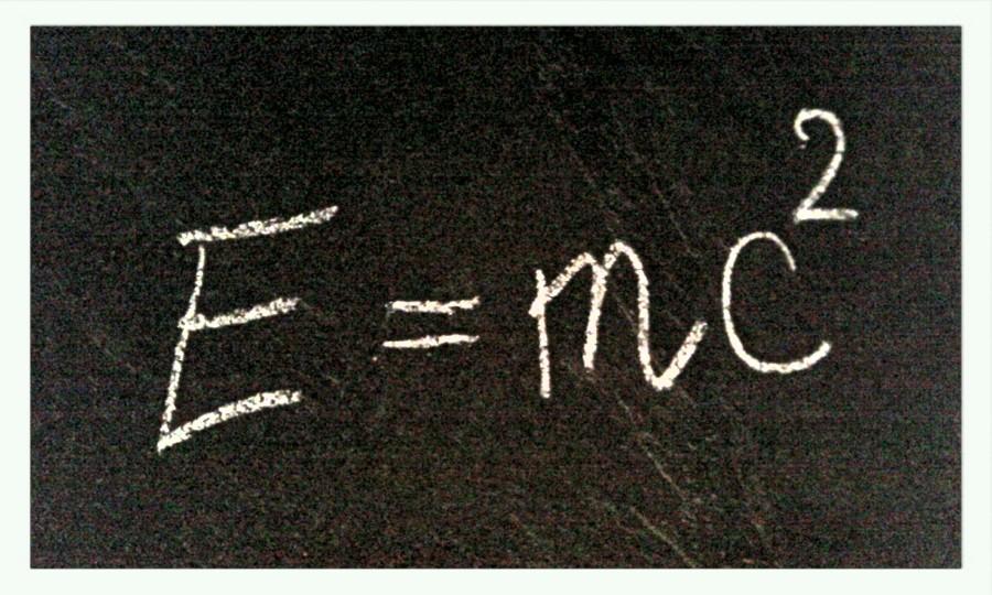 È matematico